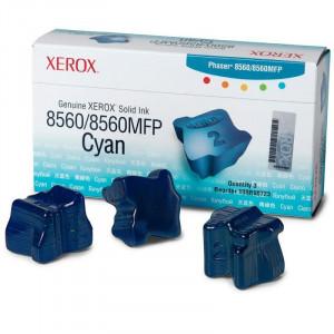 108R00764 Bastão de Cera Original Xerox 108R764 Com Garantia de Originalidade e Melhor Preço – TonerPlus.com.br