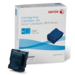 108R00958 Bastão de Cera Original Xerox Com Garantia de Originalidade e Melhor Preço – TonerPlus.com.br