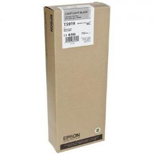 T591900 Cartucho Original Epson  Com Garantia de Originalidade e Melhor Preço – TonerPlus.com.br