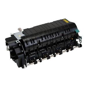 40X2254 Kit de Manutenção Original Lexmark  Com Garantia de Originalidade e Melhor Preço – TonerPlus.com.br