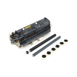 40X7550 Kit de Manutenção Original HP Com Garantia de Originalidade e Melhor Preço – TonerPlus.com.br