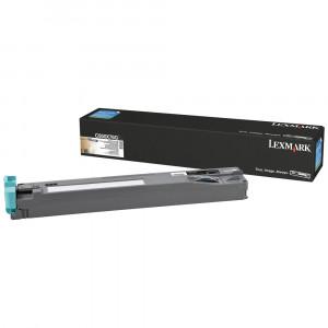 C950X76G Box de Resíduos Original Lexmark Com Garantia de Originalidade e Melhor Preço – TonerPlus.com.br