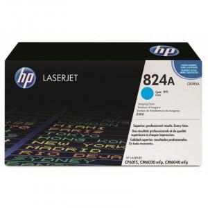 Cilindro CP6015 - CB385A Cilindro de Imagem Original HP 824A Com Garantia de Originalidade e Melhor Preço – TonerPlus.com.br