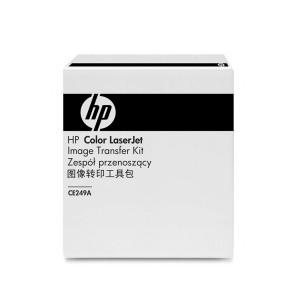 CE249A Kit de Transferência Original HP  Com Garantia de Originalidade e Melhor Preço – TonerPlus.com.br