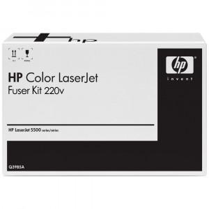 Q3985A Fusor Original HP Com Garantia de Originalidade e Melhor Preço – TonerPlus.com.br