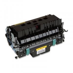 40X1831 Kit de Manutenção Original Lexmark Com Garantia de Originalidade e Melhor Preço – TonerPlus.com.br