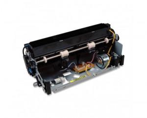 40X2592 Fusor Original Lexmark Com Garantia de Originalidade e Melhor Preço – TonerPlus.com.br