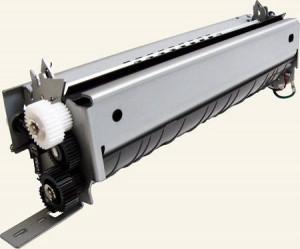 40X2800 Fusor Original Lexmark  Com Garantia de Originalidade e Melhor Preço – TonerPlus.com.br