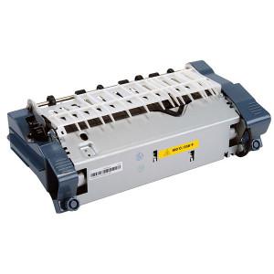 40X8110 Fusor Original Lexmark   Com Garantia de Originalidade e Melhor Preço – TonerPlus.com.br