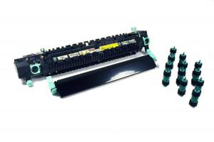40X0956 Kit de Manutenção Original Lexmark Com Garantia de Originalidade e Melhor Preço – TonerPlus.com.br