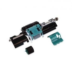 40X4769 Kit de Manutenção ADF Original Lexmark Com Garantia de Originalidade e Melhor Preço – TonerPlus.com.br