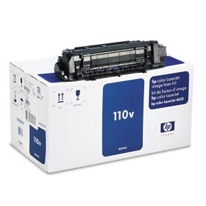 Q3676A Fusor Original HP Com Garantia de Originalidade e Melhor Preço – TonerPlus.com.br