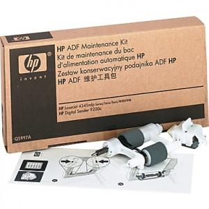 Q5997A Kit de Manutenção ADF Original HP Com Garantia de Originalidade e Melhor Preço – TonerPlus.com.br