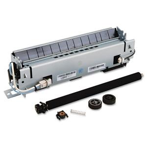 40X5400 Kit de Manutenção Original Lexmark  Com Garantia de Originalidade e Melhor Preço – TonerPlus.com.br