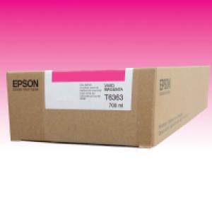 T636300 Cartucho Original Epson T6363 Com Garantia de Originalidade e Melhor Preço – TonerPlus.com.br