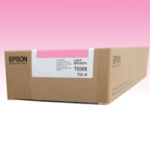 T636600 Cartucho Original Epson T6366 Com Garantia de Originalidade e Melhor Preço – TonerPlus.com.br