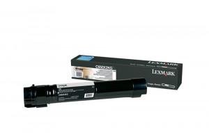C950X2KG Toner Original Lexmark Com Garantia de Originalidade e Melhor Preço – TonerPlus.com.br
