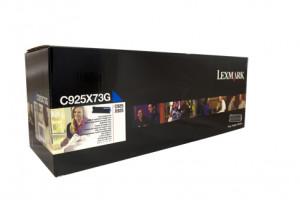 C925X73G Unidade de Imagem Original Lexmark Com Garantia de Originalidade e Melhor Preço – TonerPlus.com.br