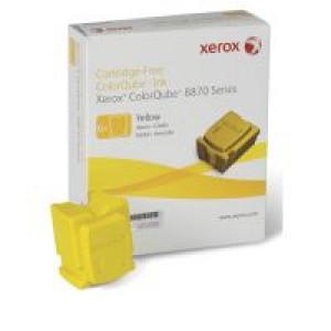 108R00960 Bastão de Cera Original Xerox  Com Garantia de Originalidade e Melhor Preço – TonerPlus.com.br