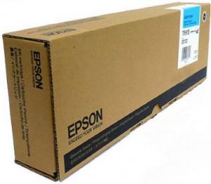 T591500 Cartucho Original Epson  Com Garantia de Originalidade e Melhor Preço – TonerPlus.com.br