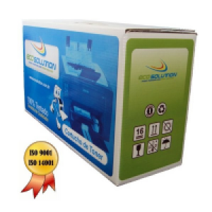 C8553A Toner Compativel EcoSolution 822A Com Garantia de Originalidade e Melhor Preço – TonerPlus.com.br