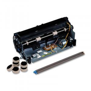 40X0100 Kit de Manutenção Original Lexmark   Com Garantia de Originalidade e Melhor Preço – TonerPlus.com.br