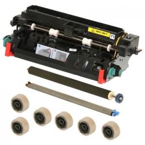 40X4724 Kit de Manutenção Original Lexmark Com Garantia de Originalidade e Melhor Preço – TonerPlus.com.br