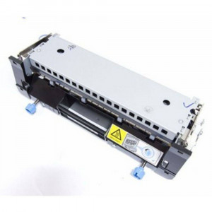 40X8423 Kit de Manutenção Original Lexmark Com Garantia de Originalidade e Melhor Preço – TonerPlus.com.br