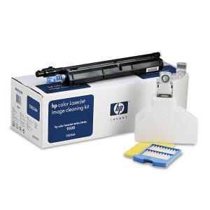 C8554A Kit Limpeza Original HP Com Garantia de Originalidade e Melhor Preço – TonerPlus.com.br