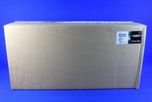 40X7540 Kit de Manutenção Original Lexmark Com Garantia de Originalidade e Melhor Preço – TonerPlus.com.br