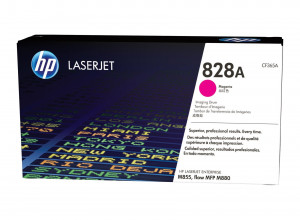 CF365A Cilindro de Imagem Original HP 828A Com Garantia de Originalidade e Melhor Preço – TonerPlus.com.br