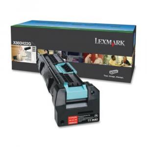 X860H22G Cilindro Fotocondutor Original Lexmark  Com Garantia de Originalidade e Melhor Preço – TonerPlus.com.br