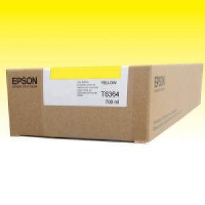T636400 Cartucho Original Epson T6364 Com Garantia de Originalidade e Melhor Preço – TonerPlus.com.br