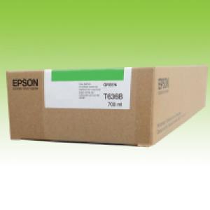 T636B00 Cartucho Original Epson T636B Com Garantia de Originalidade e Melhor Preço – TonerPlus.com.br