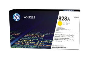 CF364A Cilindro de Imagem Original HP 828A Com Garantia de Originalidade e Melhor Preço – TonerPlus.com.br