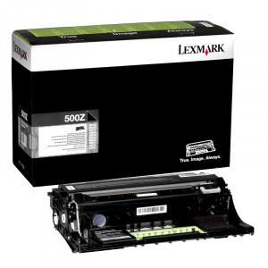 50F0Z00 Cilindro Fotocondutor Original Lexmark 500Z Com Garantia de Originalidade e Melhor Preço – TonerPlus.com.br