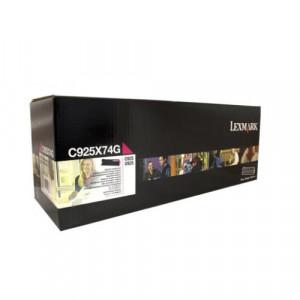 C925X74G Unidade de Imagem Original Lexmark Com Garantia de Originalidade e Melhor Preço – TonerPlus.com.br
